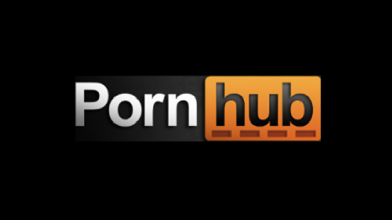 PornHub gift cards are a real thing, believe it or not…