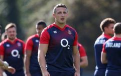 England rugby players apparenty lost £100k thanks to kit man's poor investment advice