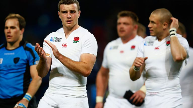Proposed date for postponed European Cup tie would hurt England's Six Nations hopes