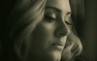 Adele *will* headline Glastonbury and be bigger than The Beatles in 2016