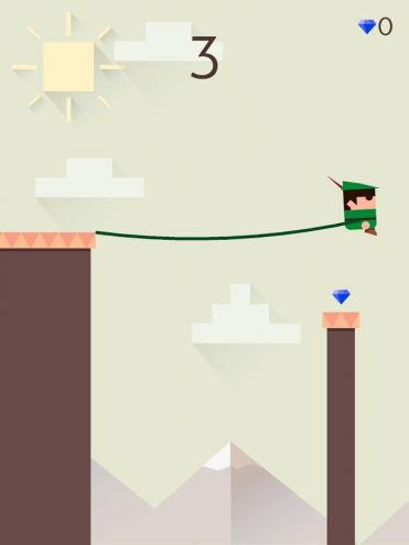 Swing (Android - Free)