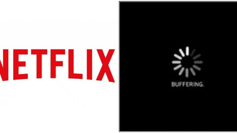 This brilliant trick will stop Netflix ever buffering again