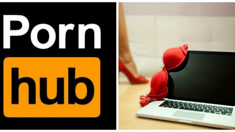 There will be a 10,000% increase in searches for a certain type of porn this week