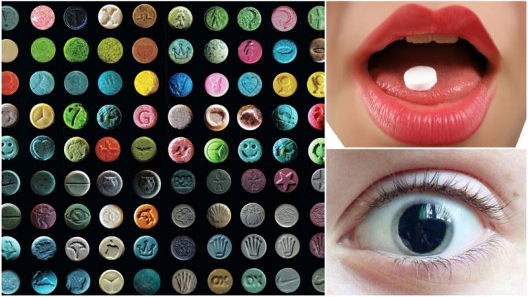 MDMA moves a step closer to becoming legal medicine