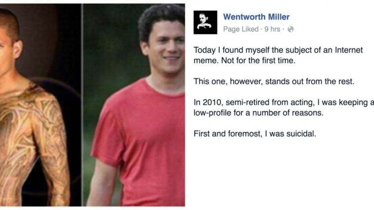 wthumbbbbb 1024x512 prison break' star wentworth miller says he was suicidal at the time