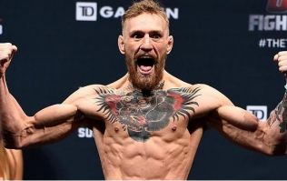 Sports Scientist tells us just how dangerous weight cutting in MMA can be
