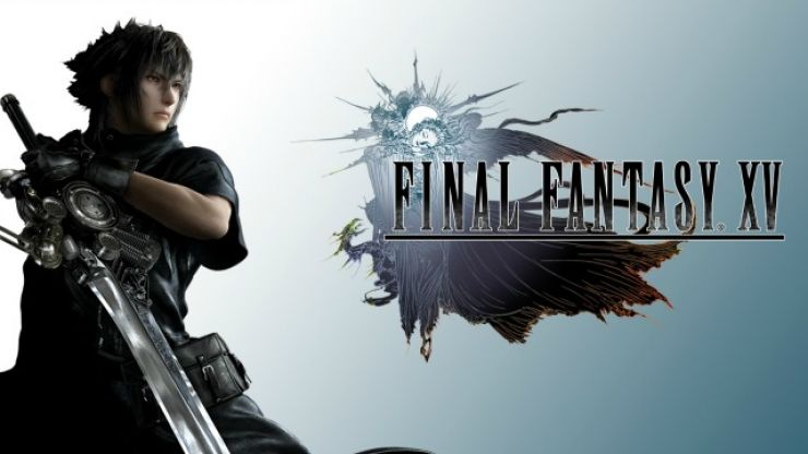 Here's everything we know about the release of Final Fantasy XV in September
