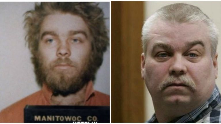 Making a Murderer - here's how you can read all the transcripts from the trial