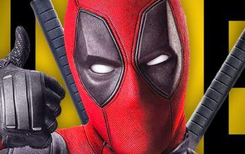 Ryan Reynolds takes the piss in the 'Honest Trailer' for Deadpool