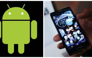 900 million Android phones could be at risk from massive security flaw