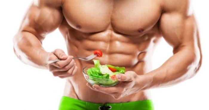 Men's Health cover image