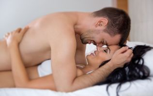 This sex hormone from orgasms might stop you bingeing on sugar