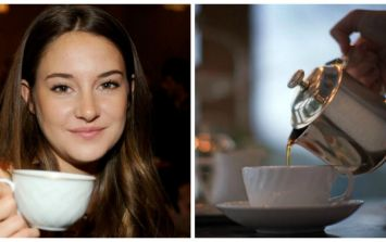 Water first or milk first? Experts explain only one way to make tea is the right way