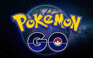 Hacking group claims responsibility for Pokemon Go downtime