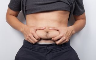 Harvard University prove the most effective way of burning stomach fat
