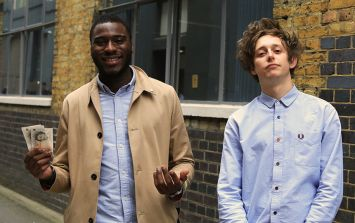 Here's our guide to spending less on clothes than your mates while looking way more stylish