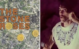 Only a true music fan will be able to score 20/25 in this classic albums quiz