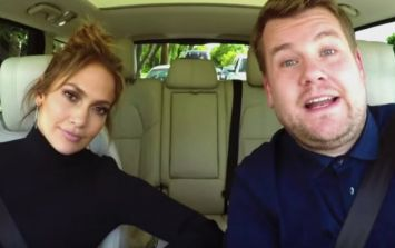 We've got some good news and some bad news about Carpool Karaoke