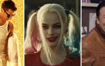 9 films that you definitely need to see in August