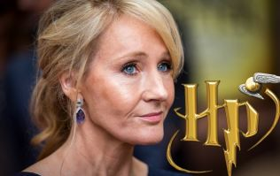 JK Rowling has ruled out any more adventures for Harry Potter