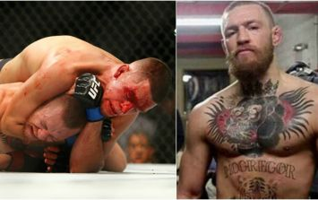 This is how Conor McGregor needs to change his training to beat Nate Diaz, a sports scientist tells JOE