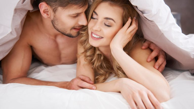 This calculator shows how many sexual partners you've indirectly been exposed to