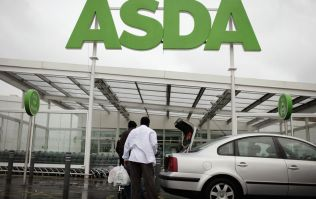 Asda held its first quiet hour for autistic and disabled customers - and now eight more shops are on board