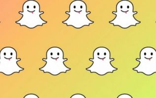 Snapchat's message replay option has gotten a very important update