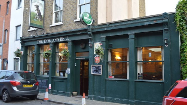 These are the best pub quizzes in London