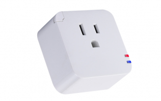 This smart plug will deal with your router's patchy WiFi for you