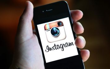 Instagram has another folder that could be full of unread messages