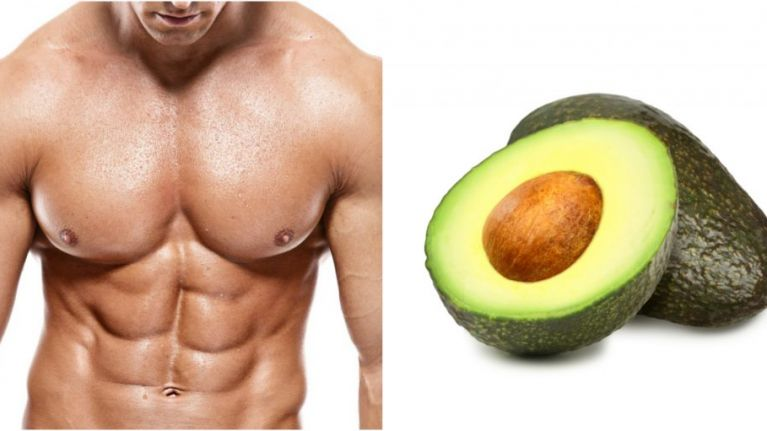 How the ketogenic diet could be the secret fat-burning key to a six pack