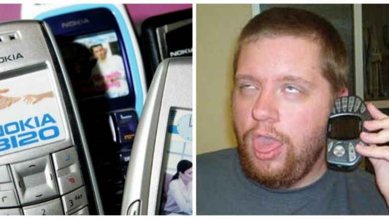 8 weird and ludicrous Nokia phones we wish they'd bring back