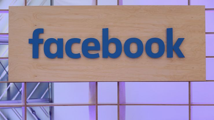 Facebook can now reach people who don't even use Facebook