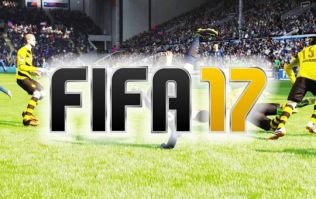 These are the best young players on FIFA 17