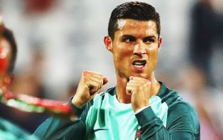Cristiano Ronaldo talks to JOE about top coaches, training regimes and his fourth Ballon d'Or