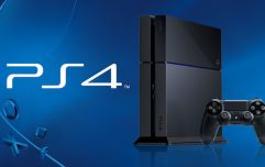 As of today PlayStation users can change their horrendous old usernames