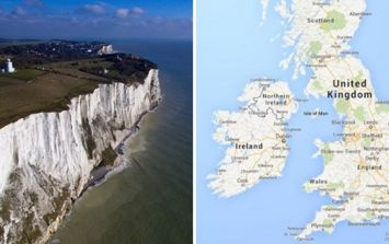 Take our geography test to prove how well you know the UK
