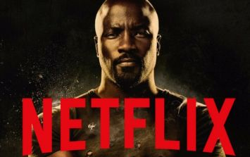 Luke Cage is back with another explosive Netflix trailer
