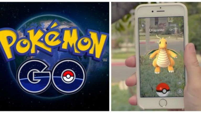 Ultimate Pokemon Go cheat sheet shows which Pokemon yours