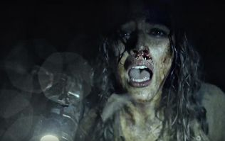 The trailer for the new Blair Witch movie is guaranteed to turn your pants brown