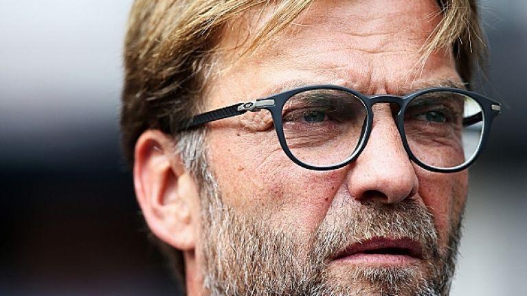 The inside story of Liverpool's transfer window: How Jurgen Klopp's influence took hold