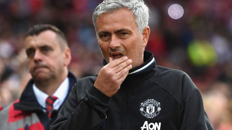 Jose Mourinho should face tax investigation after Sunday Times claims, says MP