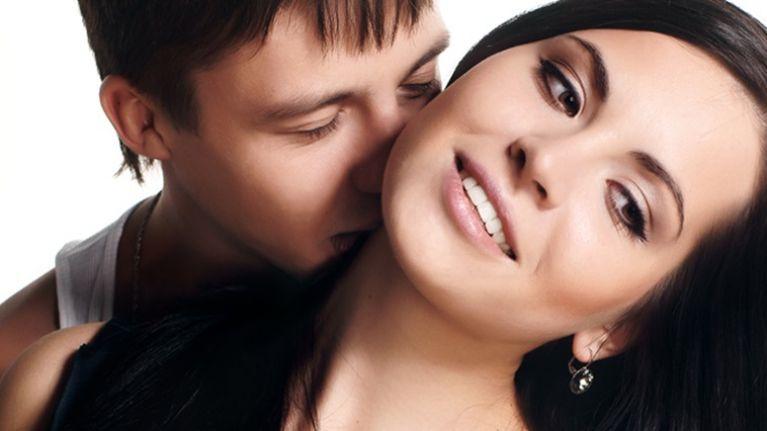 matchmaker dating uk online dating charlotte nc