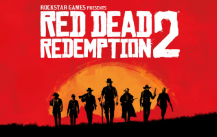 Rockstar Games confirm Red Dead Redemption 2 is officially happening