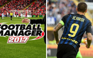 FM17 is out, here are 14 of the best teams to manage if you love a challenge