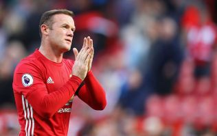Six clubs Wayne Rooney could sign for if he left Manchester United