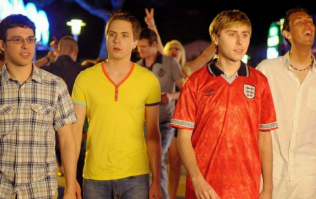 33 facts you might not have known about The Inbetweeners