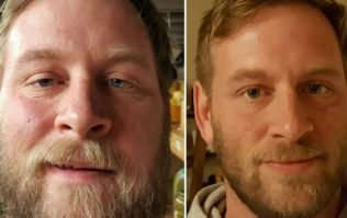 Ex-drinkers are sharing their incredible transformations after giving up booze