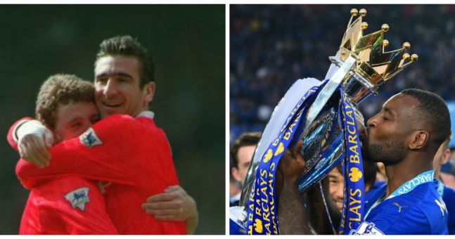 QUIZ: Name every team to have played in the Premier League